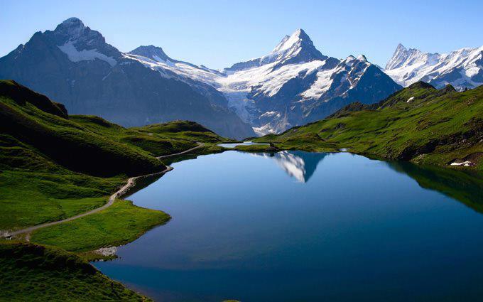 Швейцария (680x425, 40Kb)
