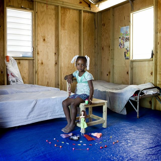 Bethsaida-Port-au-Prince-Haiti-1024x1024 (640x640, 74Kb)