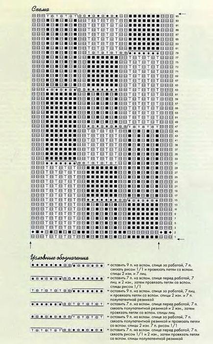 28 (434x700, 95Kb)