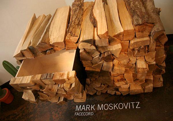 креативная мебель фото (600x421, 147Kb)