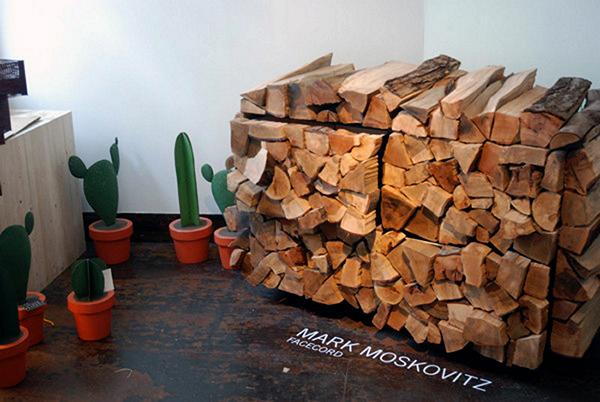 креативная мебель фото 2 (600x402, 206Kb)