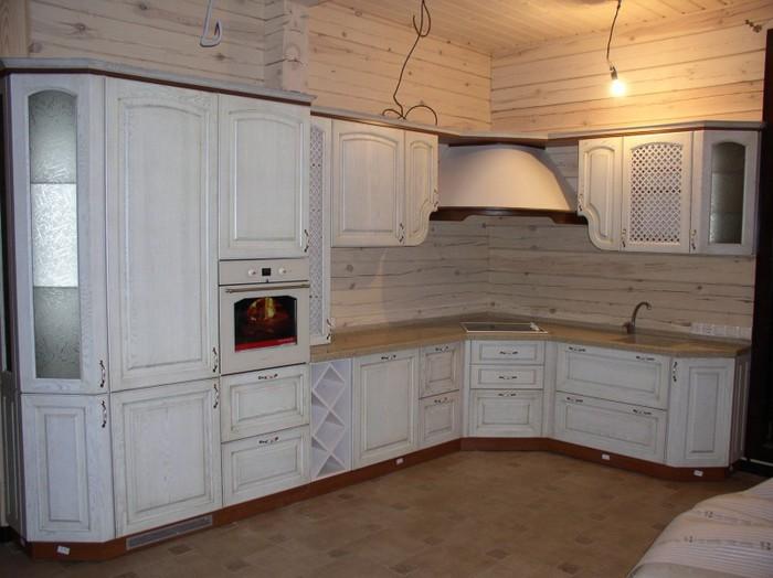 кухня белая (700x524, 78Kb)