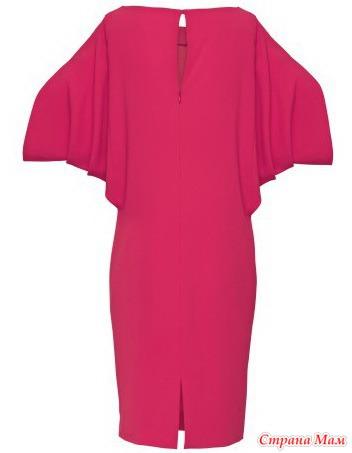 Трикотажное платье без выкройки/1363293617_1 (352x453, 17Kb)