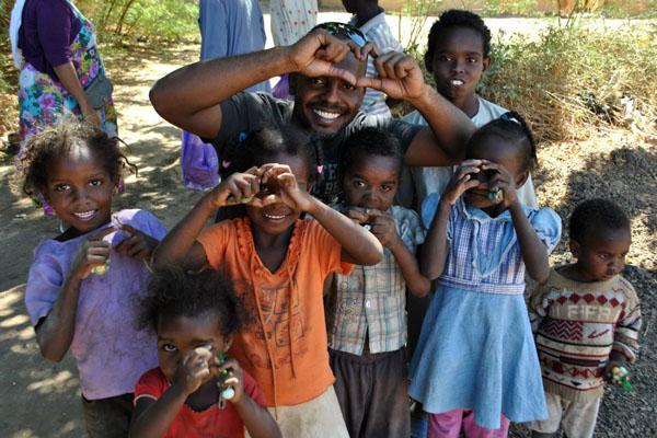 Sudan-Volunteer-Programme (600x400, 109Kb)