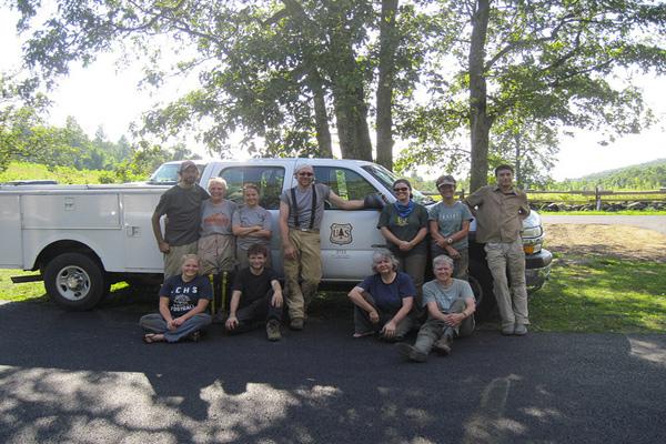 Appalachian-Trail-Conservancy (600x400, 169Kb)