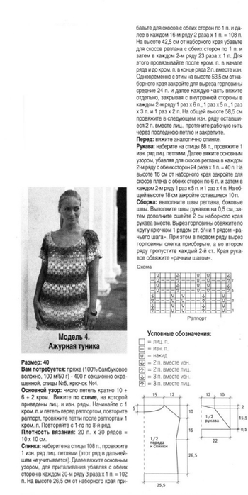 Ажурная-туника-описание (350x700, 126Kb)