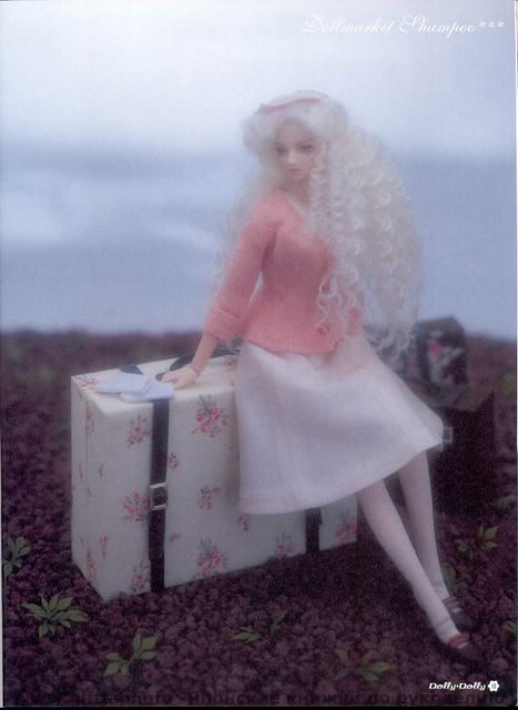 Dolly Dolly 6 010 (467x640, 41Kb)