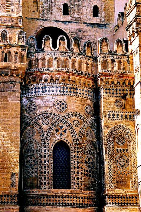 Palermo-Cathedral-bjs-6 (466x700, 170Kb)