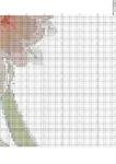 Превью bc8954c5cf85 (494x700, 262Kb)