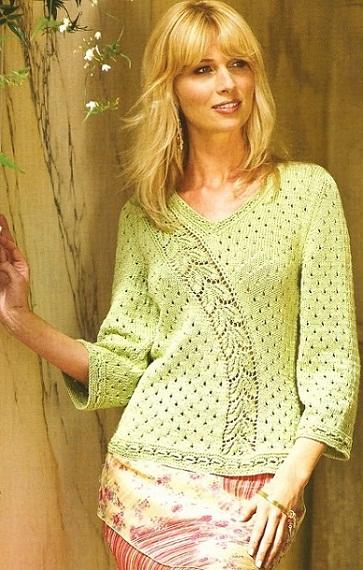 The Knitter 6_37 (363x570, 110Kb)