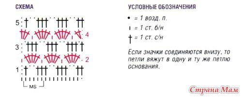 4831693_70626nothumb500 (500x201, 22Kb)