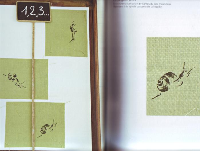 escargot (700x528, 315Kb)