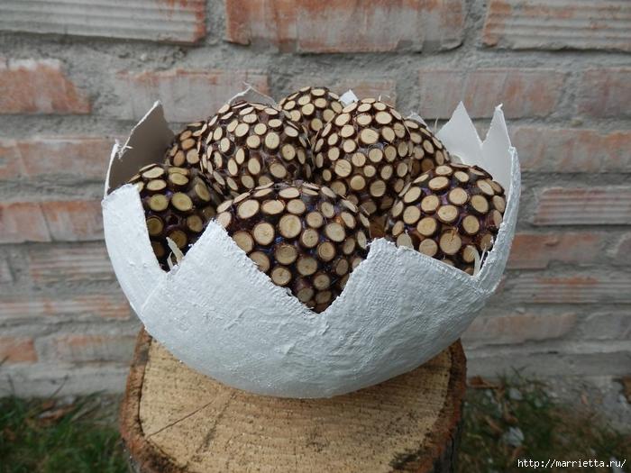 пасхальные украшения (38) (700x525, 284Kb)