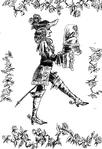 Превью Дядька с туфелькой (479x700, 163Kb)
