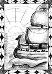 Превью корабль (493x700, 261Kb)