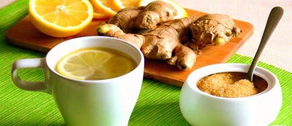 рецепт-имбирный-чай-фото (600x260, 43Kb)