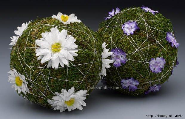 mossflowerspheres (620x401, 171Kb)
