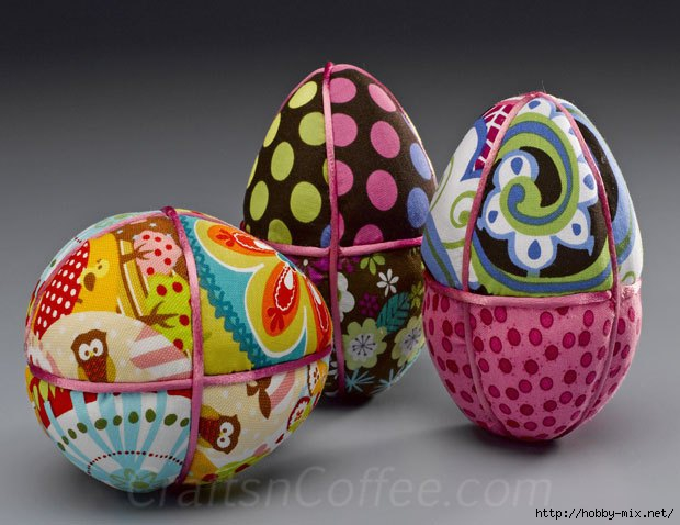 diy-modern-fabric-eggs (620x478, 149Kb)