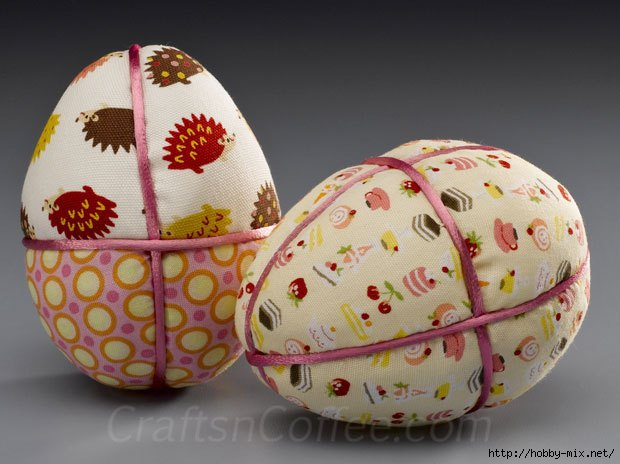 diy-japanese-fabric-eggs (620x464, 133Kb)