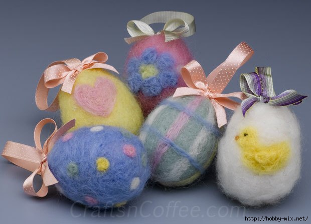 diy-pastel-felted-easter-eg (620x447, 110Kb)