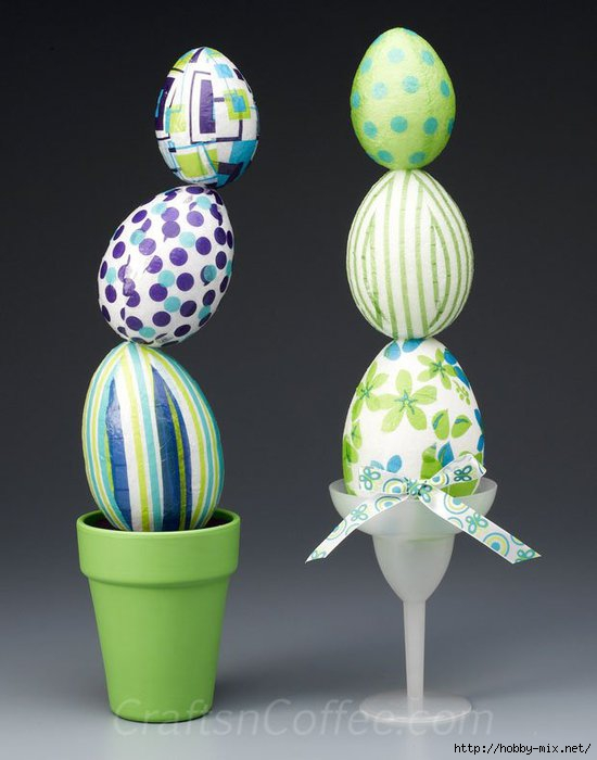 diy-easter-egg-topiaries (550x700, 127Kb)