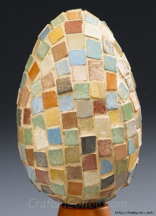 mosaic-egg-tutorial (504x700, 177Kb)