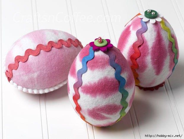 diy-tie-dye-eggs (620x466, 111Kb)