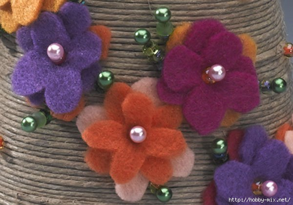make-pretty-felt-flowers (600x419, 124Kb)