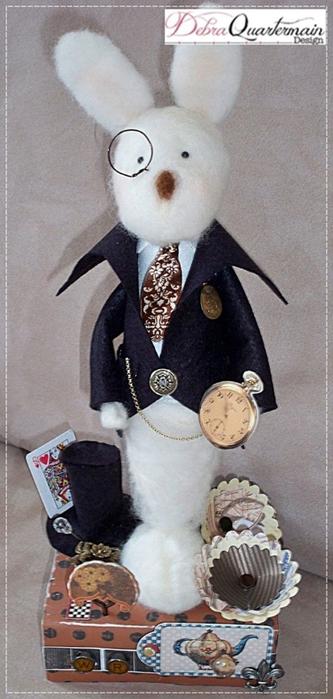 steampunkwhiterabbit (333x700, 191Kb)