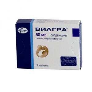 viagra (300x300, 40Kb)