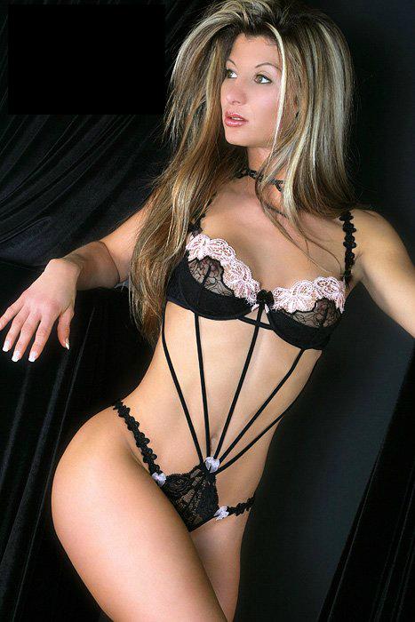 порно фото сетка.com