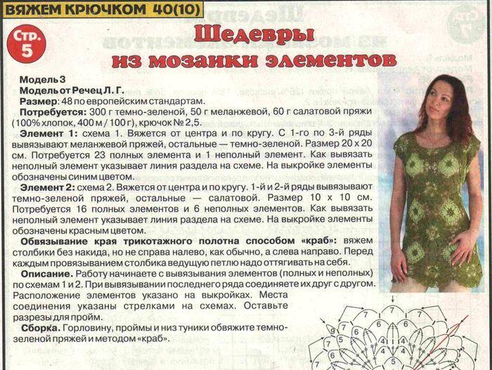 俄网美衣美裙(62) - 柳芯飘雪 - 柳芯飘雪的博客
