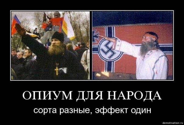 http://img0.liveinternet.ru/images/attach/c/7/98/527/98527504_x_60fd3d23.jpg