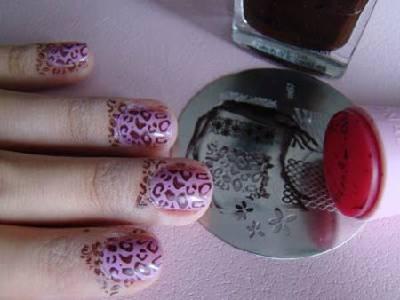 3342764_nail_stamping_10_thumb (400x300, 16Kb)
