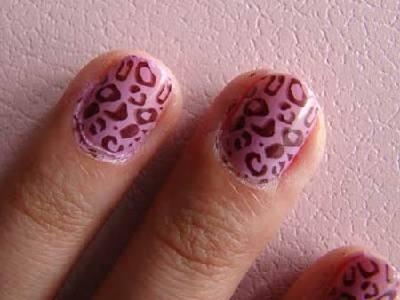 3342764_nail_stamping_12_thumb (400x300, 17Kb)