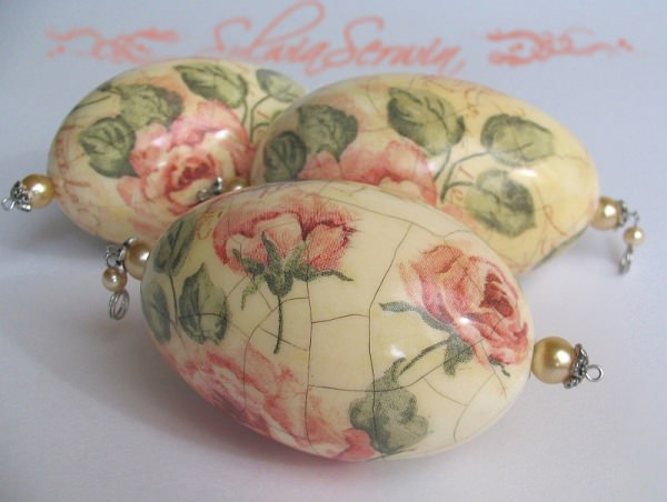 easter-decoupage (600x452, 58Kb)