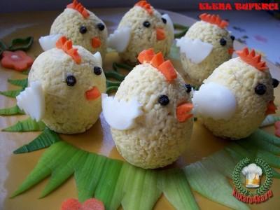 цыплята для пасхального стола/1363348871_1 (400x300, 32Kb)