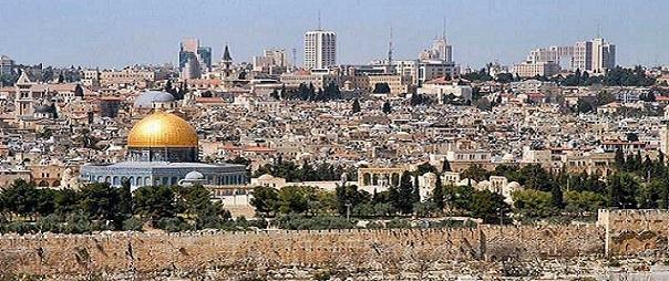 Ierusalim[1] (604x254, 108Kb)