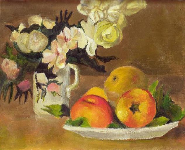 Renoir__s_Les_Pommes_et_Fleurs_by_carolincloud (633x514, 55Kb)