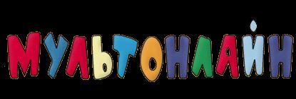 4979807_logo (415x140, 16Kb)