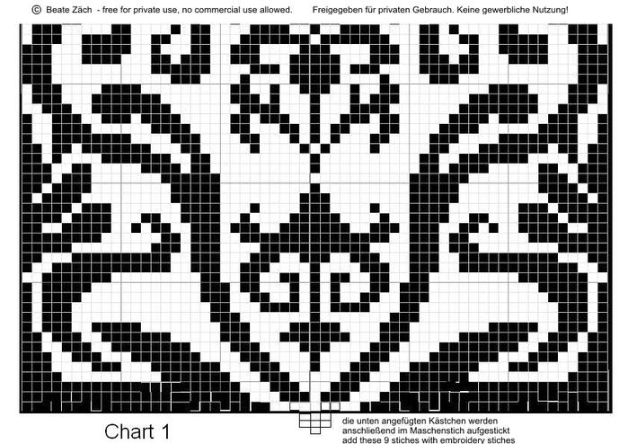 Pulli Barock Chart 1 (700x494, 230Kb)