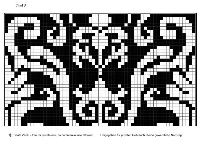Pulli Barock Chart 3 (700x494, 198Kb)