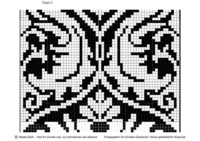 Pulli Barock Chart 2 (700x494, 204Kb)