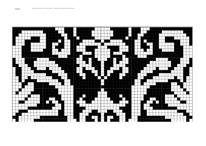 Pulli Barock Chart 6 (700x495, 140Kb)