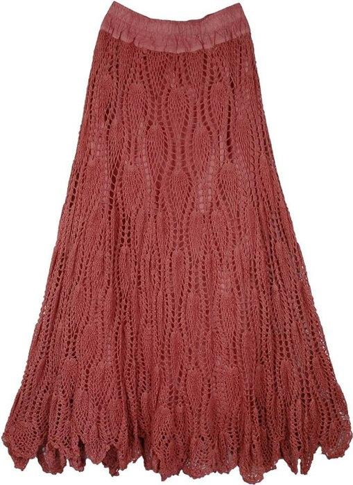 юбка ананасами (509x700, 91Kb)