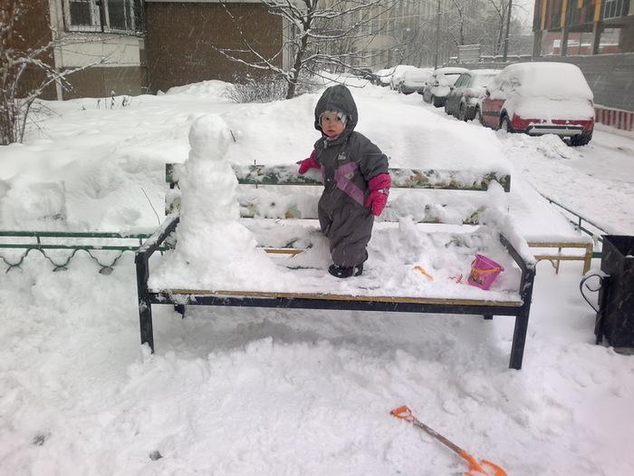 снег (700x525, 118Kb)