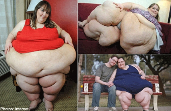 cамая жирная баба (700x454, 230Kb)