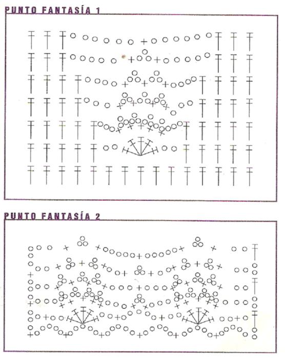 1974_2 (556x700, 278Kb)