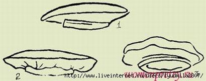 89450143_beret1 (410x161, 39Kb)