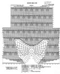 Превью 01d (571x700, 326Kb)